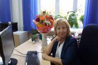 Ирина Щукина заняла первое место в номинации «IT-скрайбинг».