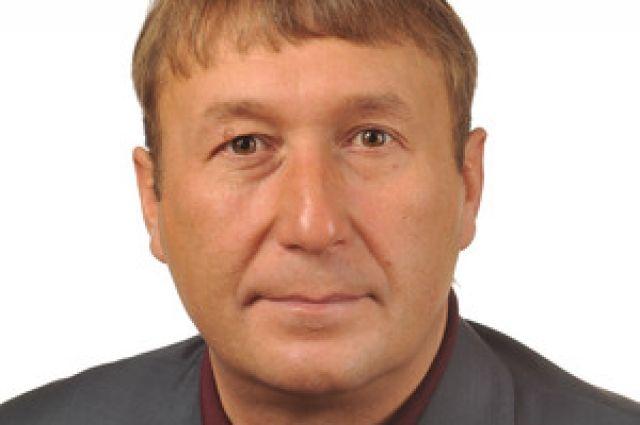 Генпрокуратура потребовала отнять депутатских полномочий Олега Сорокина