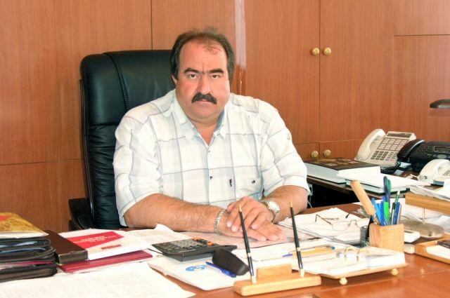 Геннадий Иванович уверен, именно на ЗАО «Прасковея» лежит обязанность заботиться о местных жителях, создавать достойные условия.