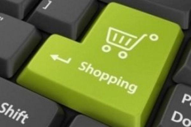 Правила шопинга в интернете