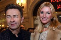 Валерий и Виола Сюткины.