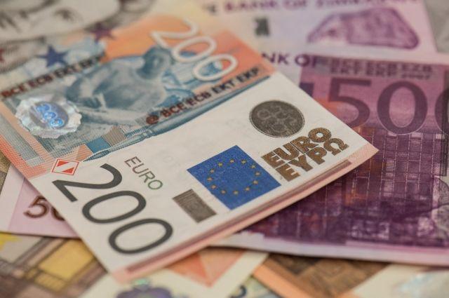 Премьер Польши заявил о неготовности страны к вступлению в зону евро