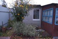 Тюменские депутаты предложили узаконить самовольные жилые постройки