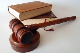 Уголовное дело рассмотрит Азовский районный суд.