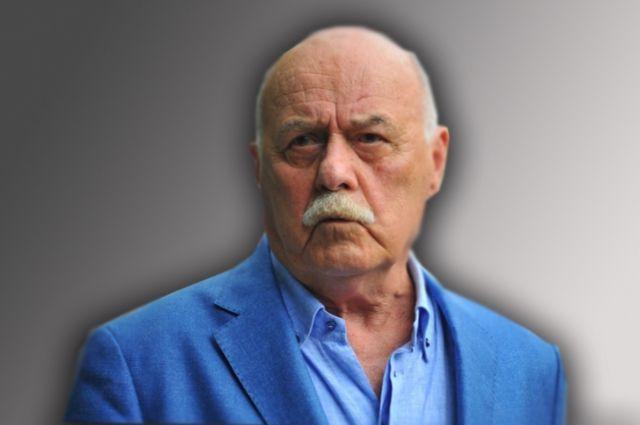 За что Станислава Говорухина обвинили в харассменте?