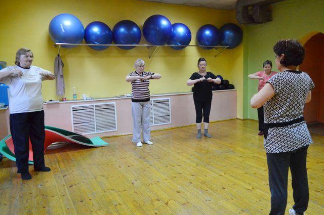 Заниматься фитнесом в Иркутской области может позволить себе не каждый взрослый человек.