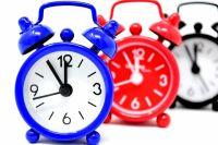 Почти 30 лет страна два раза в год дисциплинированно переводила время.