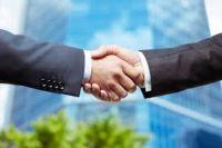 Ямал налаживает сотрудничество с другими странами.