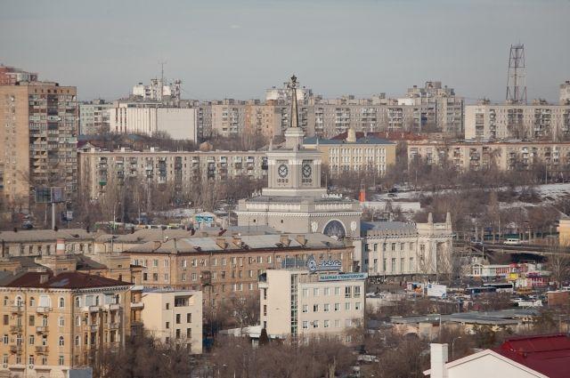 Погода вУкраинском государстве навыходных: потепление днем идо