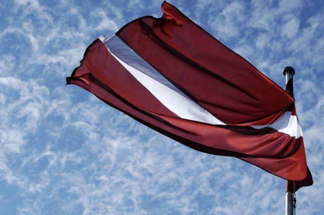 Латвия может выдворить российских дипломатов из-за «дела Скрипаля»
