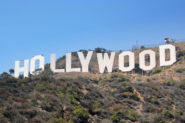 Президент американской киноакадемии отверг обвинения всексуальном насилии