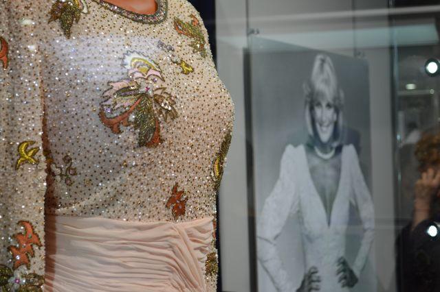 НаВДНХ привезли экспонаты коллекции Александра Васильева