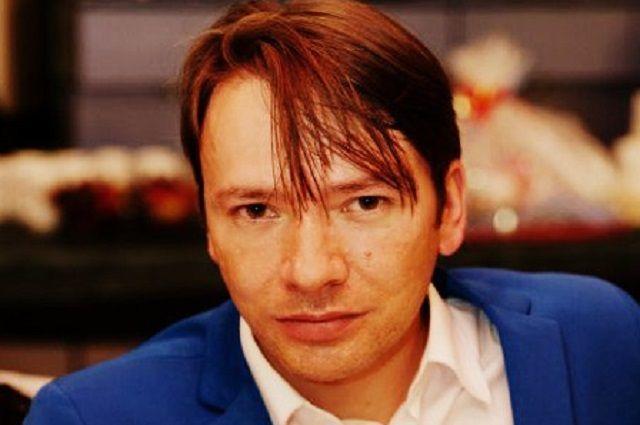 Руслан Теляев