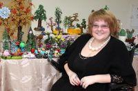 Инвалид детства Мария Волкова сама, без помощи родителей и государства, смогла себе купить жильё.