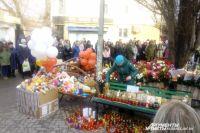 В Кузбассе объявлен трехдневный траур.