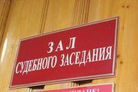 Жители Ростовской области, обиженные работниками сферы услуг, транспортными компаниями, соседями и мужьями, обратились за помощью в суд и смогли отстоять свои права.