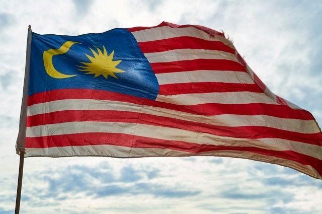 В Малазии предложили назначать штраф в $168 тыс. за поддельные новости