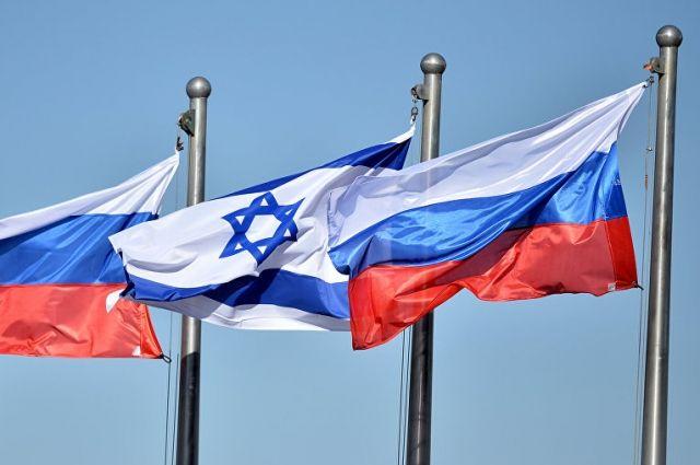 «Лидеров России» пригласили наПМЭФ