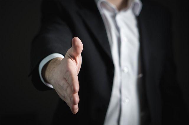 Работодатели подали в органы занятости регона 14 648 вакансий.