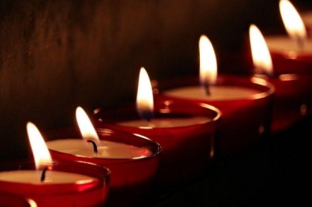 По последним данным, в ТРЦ на Кузбасе погибли 64 человека.