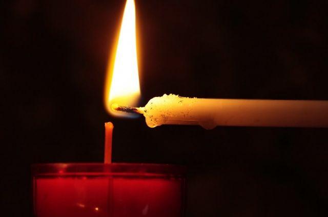Празднование Дня восстановления балкарского народа вКБР перенесли из-за трагедии вКемерове