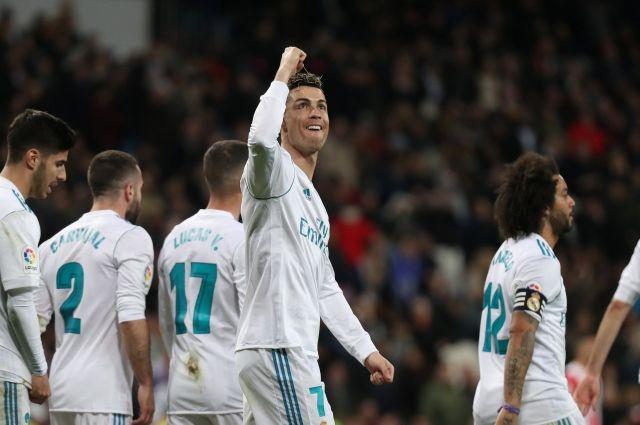 «Реал» за8 мин. реализовал билеты наматч с«Ювентусом»