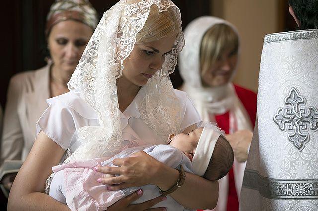 Где рожать хорошо? Как в Беларуси поддерживают материнство и детство