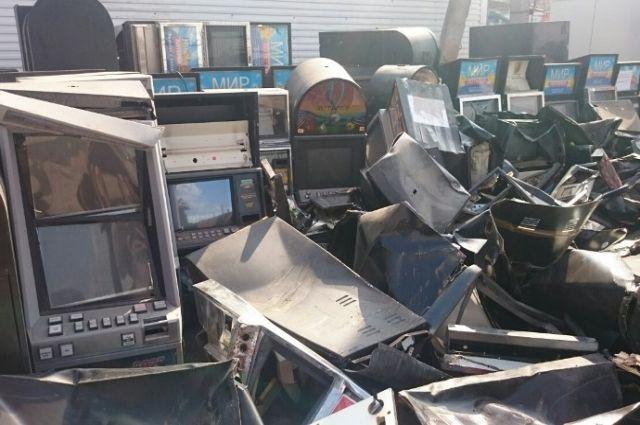 Осудили за игровые аппараты голден интерстар 780