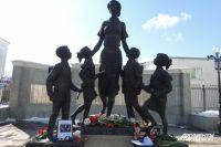 Единый траур: оренбуржцы почтят память погибших в Кемерове минутой молчания.