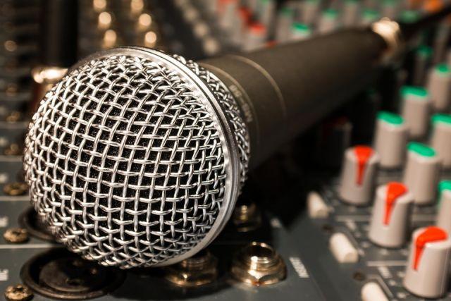 Об отмене выступления певица сообщила в Инстаграм.