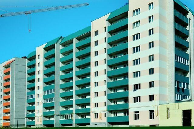 Коммерческая недвижимость спрос.аргументы и факты сайт поиска помещений под офис Малыгина улица