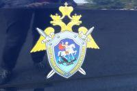 Возбуждено уголовное дело по признакам статьи УК об оказании услуг, не отвечающих требованиям безопасности.