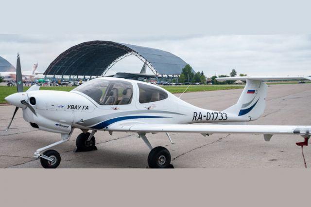 После завершения обучения пилот сверхлёгкого воздушного судна может пойти учиться дальше и получать лицензии пилотирования на другие типы воздушных судов.