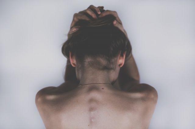 Тюменцы смогут избавиться от болей в спине за «Час здоровья»
