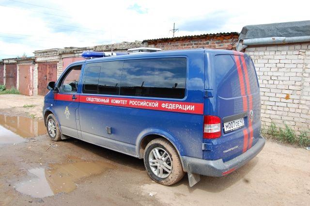 ВКрымском районе мужчину обвинили вубийстве брата арматурой