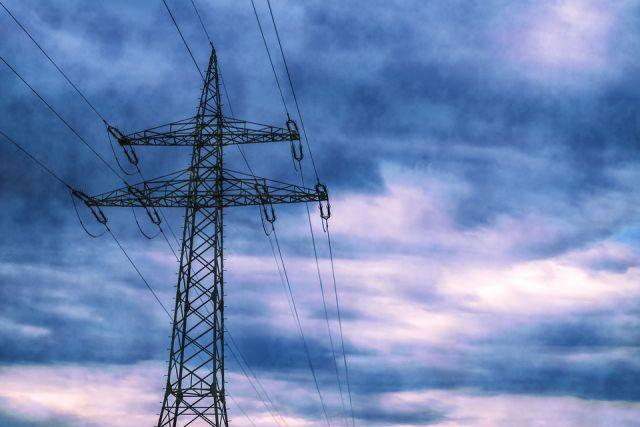 Вчетырех районах Дагестана отключено электричество