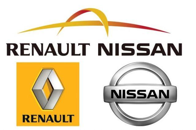 Производители авто Renault и Nissan планируют провести полное слияние фирм