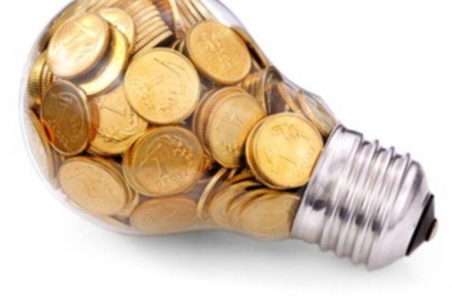 Стоимость электроэнергии: когда для украинцев вырастут цены на свет
