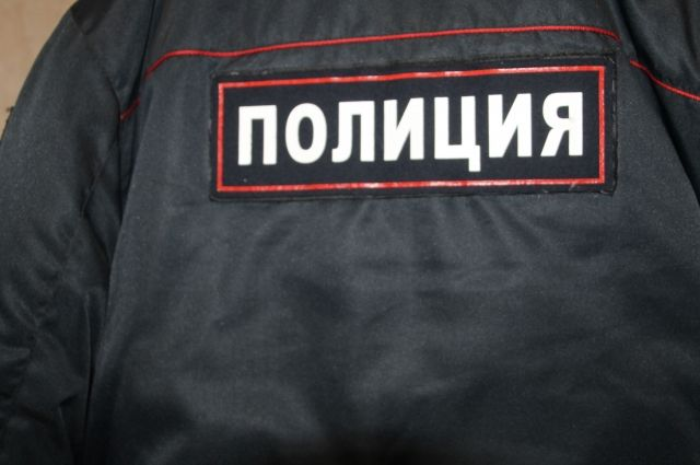 Экс-проректор ТИУ приговорен к 6 годам тюрьмы