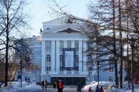 Фестиваль пройдёт в краевой столице с 14 по 24 июня.