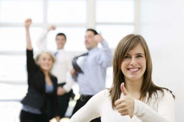 В Украине планируют увеличить длительность рабочего дня