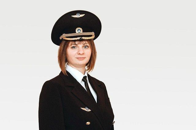 Виктория Кумова