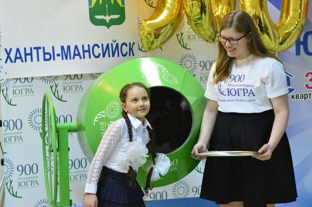 21 апреля в муниципалитетах состоятся торжественные церемонии вручения сертификатов на квартиру и машину.
