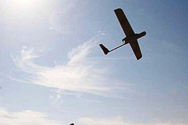 В Российской Федерации создадут роботизированную РСЗО свозможностью поражать вертолеты ибеспилотники