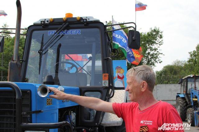 Неменее 100 граждан Красноярского края работают наинвестиционных проектах