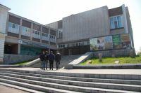 Музей отмечает 140-летие.