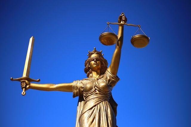 Присяжных могут собрать по ходатайству обвиняемого.
