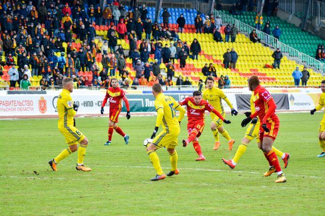РФС рекомендует футболистам отказаться от кальяна