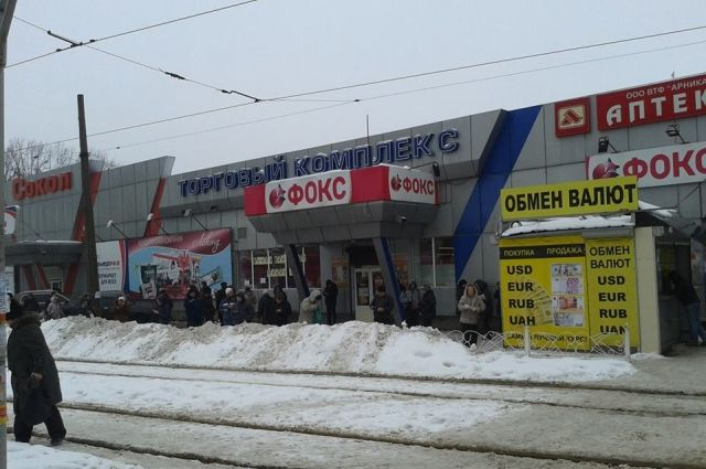 Украинские каратели пренебрегают «пасхальное» перемирие— ДНР