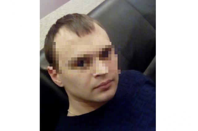 Родные молодого человека сразу же выехали в Соликамск